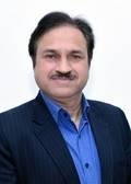 dr-jatinder-singh-director-phdcci