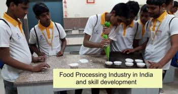 food_processing_industry_in_india_and_skill_development