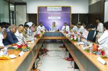 seedap_organizes_cxo_meet_with_sector_skill_councils_sscs