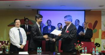 AASSC and Air Cargo Forum India (ACFI) to strengthen skilling ecosystem