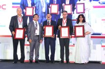 ASDC Conclave 2019 best practices in automotive skills case studies