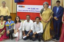 inauguration_of_christ-labournet_academic_research_endeavour_clare