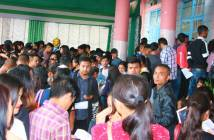 shillong_job_fair_-_creating_opportunities_for_youth_employment_in_meghalaya