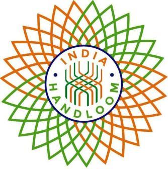 handloom mark India