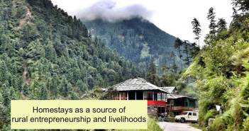 homestays_as_a_source_of__rural_entrepreneurship_and_livelihoods