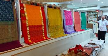 preserving_the_handloom_heritage_by_enabling_sustainable_livelihood_for_weavers