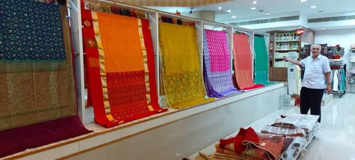 preserving_the_handloom_heritage_by_enabling_sustainable_livelihood_for_weavers