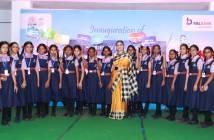 rbl_bank_inaugurates_udbhav_rbl_school