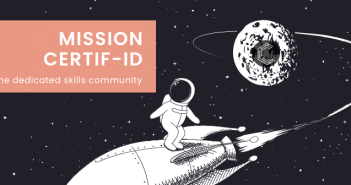 Mission Certif-ID -Strengthening the bond between educational institutions, skills and employment