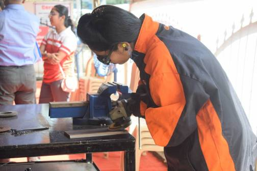 kemppi_women_in_welding