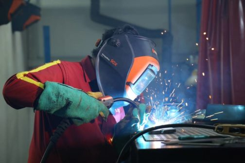Kemppi-is-bringing-revolutionary-change-in-the-domain-of-welding