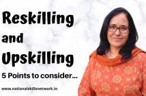reskilling_and_upskilling