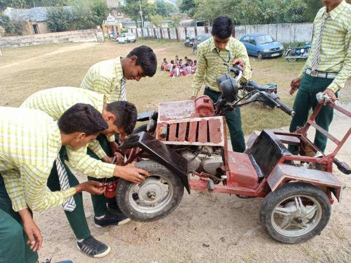 augmenting_vocational_education_in_schools_for_adolescents