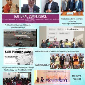 Newsletter 02 jan2020