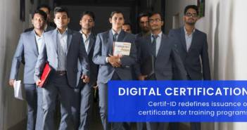 digital_certification_in_short_term_training