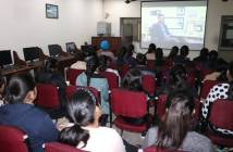vidyadaan_webinar_on_graphic_design_technology_for_worldskills_2021