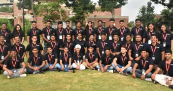 Cadila Pharmaceuticals_CSEP-Batch of 2019