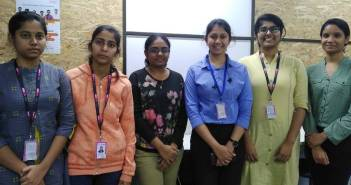 WE Program by TalentSprint and Google gives wings to the dreams of women engineers