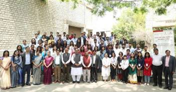 msde_with_support_from_iimb_launches_mahatma_gandhi_national_fellowship