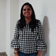 Ms Sweta Nath