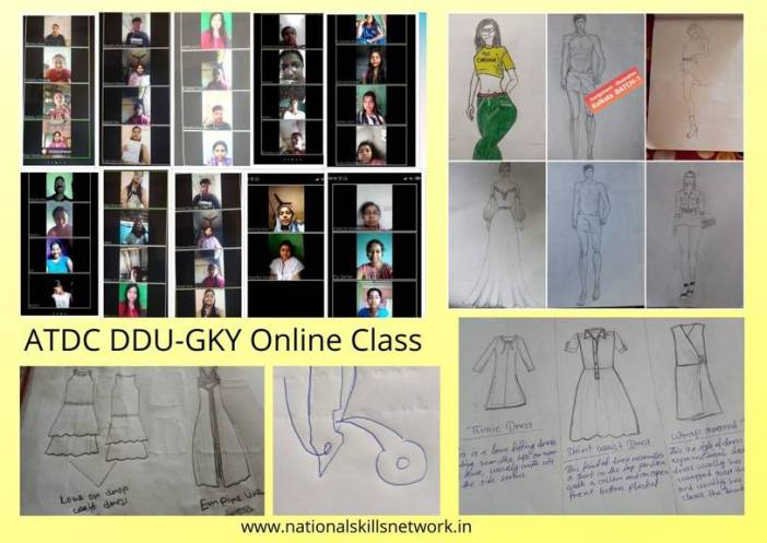 ddu-gky_goes_online_at_atdc