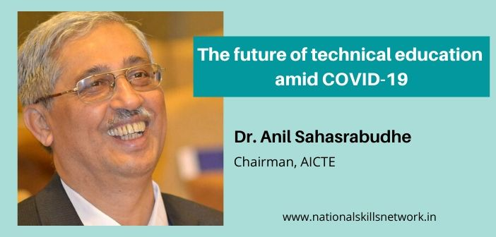 future of technical education