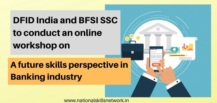 a future skills perspective in Banking industry