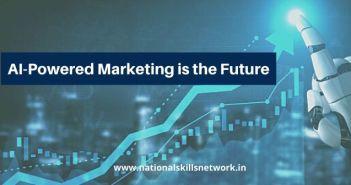 AI-Powered Marketing