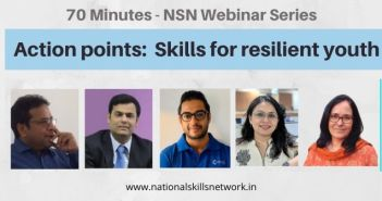 skills for resilient youth