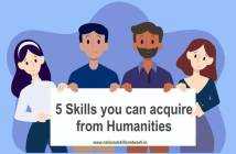 5-Skills-you-can-acquire-from-Humanities.jpg