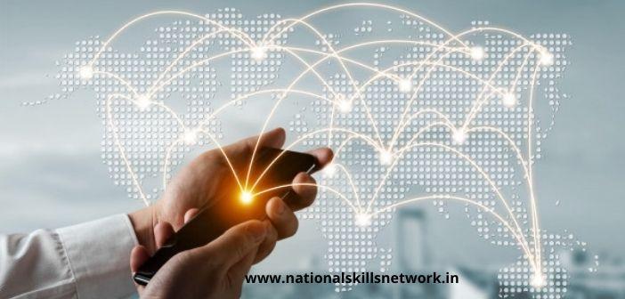 5 ways Telecom sector