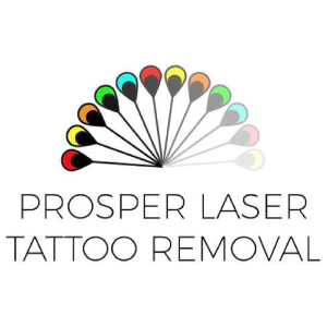 prosper laser tattoo removal national tattoo removal day