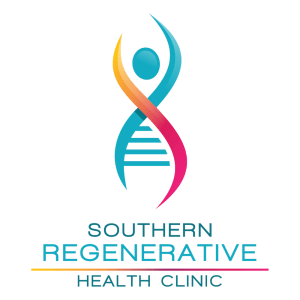 southern regenerative health clinic national tattoo removal day