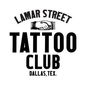 lamar street tattoo club laser tattoo removal dallas tx