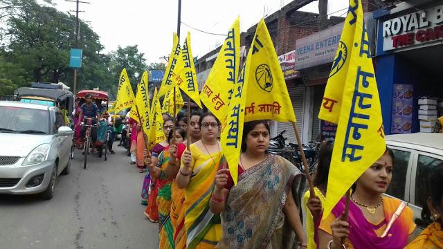hindi news dhanbad jharkhand