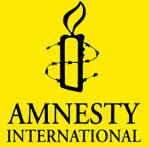 Amnesty asks India to abolish death sentence