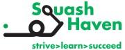 Squash_Haven_Logo_green_PMS354-1 (1)