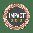 impact360