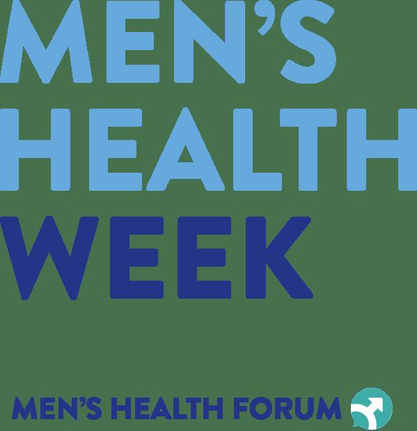 Men's Health Week – National Wellbeing Service Ltd