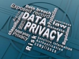 Data-Breach-Photo