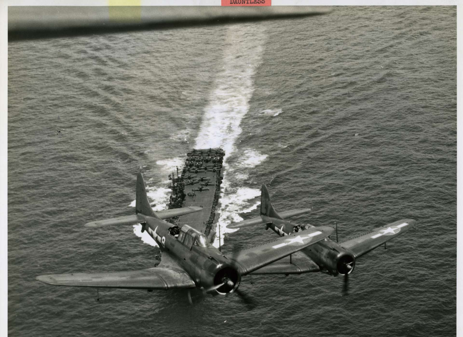 Research Starters The Battle Of Midway