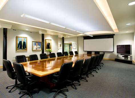 Image result for board room