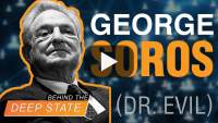 follow-the-money-bags-to-george-soros-behind-the-deep-state