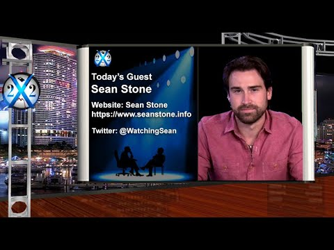 Follow The Lineage, The New World Order Is The Great Reset, Conspiracy No More – Sean Stone