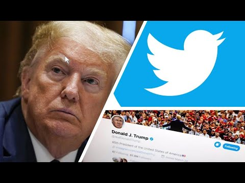 Twitter Going Bankrupt After Trump as Revenues Tank and Company Thinking of a Subscription Service