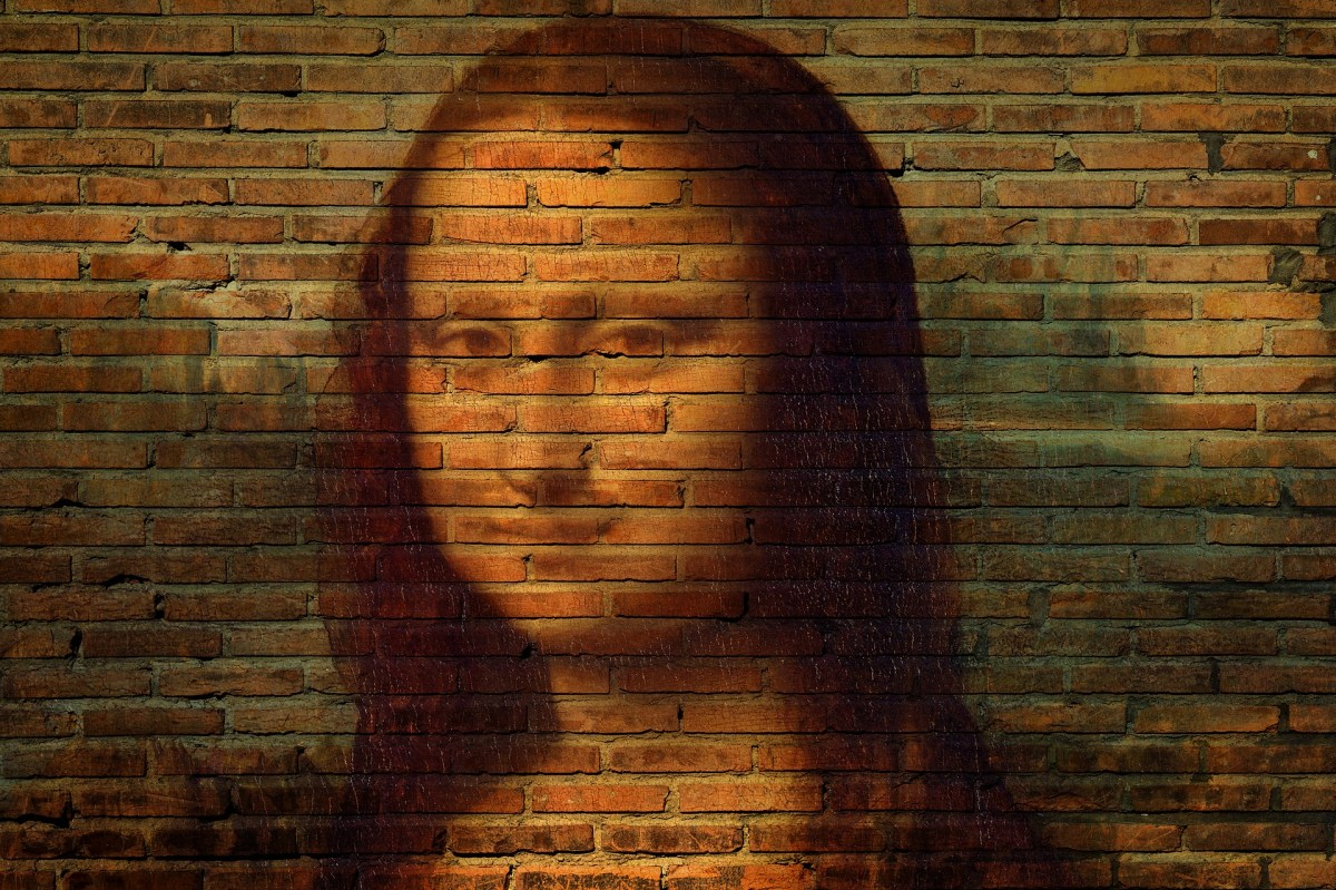 The Da Vinci Code: Reap What You Sow