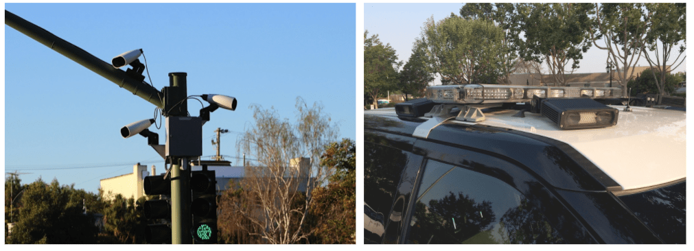 Data Driven 2: California Dragnet—New Data Set Shows Scale of Vehicle Surveillance in the Golden State