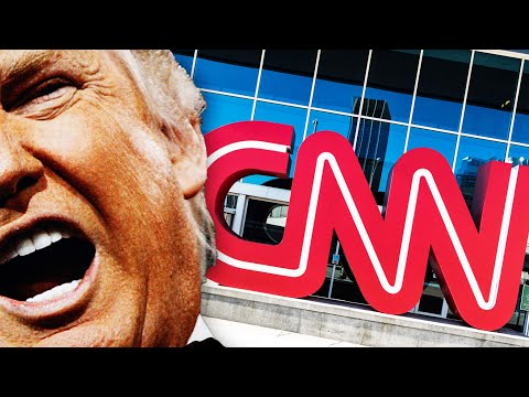 Twitter Bans Vertias James Okeef Immediately After CNN Staffer Admitted Objective of Defeating Trump