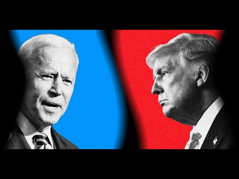 Dow Tanks 321 Points from Biden Increasing Taxes Amid Economic Downturn