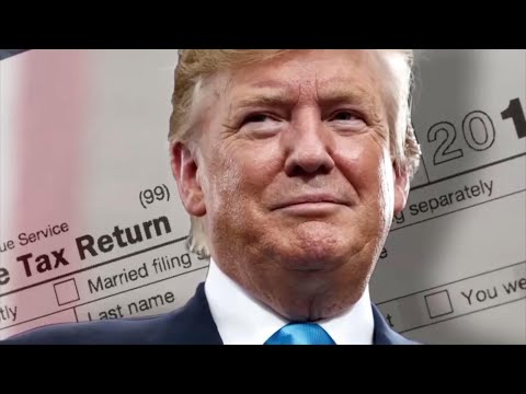 Trump Indictment Postponed as Jimmy Dore Finishes the Wonderful People at TYT For All Eternity